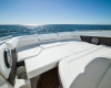 Sea Ray SDX 250 Bild 10