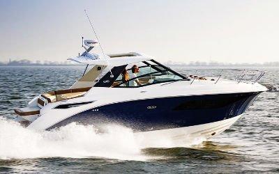 sea-ray-sport-cruiser-sundancer-320