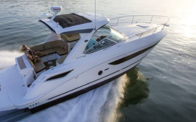 sea-ray-sport-cruiser-sundancer-350