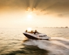 Sea Ray Sport 190 Bild 03