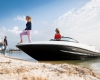 Sea Ray Sport 190 1