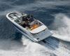 Sea Ray SPX 190 Bild 01