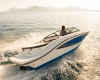 Sea Ray SPX 190 Bild 03