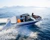 Sea Ray SPX 190 Bild 04