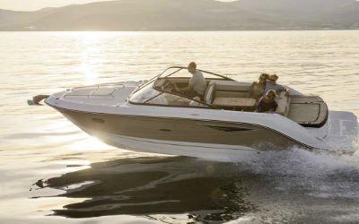 sea-ray-sun-sport-250