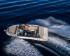 Sea Ray Sun Sport 230 Bild 02