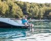 Sea Ray Sun Sport 230 Bild 04