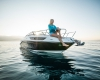 Sea Ray Sun Sport 230 Bild 10