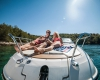 Sea Ray Sun Sport 230 Bild 11