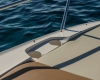 Sea Ray Sun Sport 230 Bild 15
