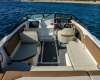 Sea Ray Sun Sport 230 Bild 19