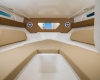 Sea Ray Sun Sport 230 Bild 21
