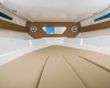 Sea Ray Sun Sport 230 Bild 22