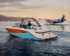 sea-ray-slx-serie-slx-250-03