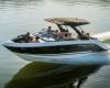 sea-ray-slx-serie-slx-280-02