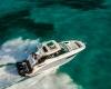 sea-ray-sport-cruiser-320-ob-03