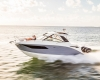 sea-ray-sport-cruiser-320-ob-02