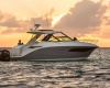 sea-ray-sport-cruiser-320-ob-01