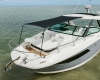 sea-ray-sport-cruiser-320-ob-08