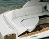 sea-ray-sport-cruiser-320-ob-12