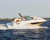 sea-ray-sport-cruiser-sundancer-265-02
