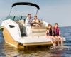 sea-ray-sport-cruiser-sundancer-265-04
