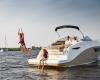 sea-ray-sport-cruiser-sundancer-265-03