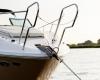 sea-ray-sport-cruiser-sundancer-265-08