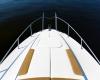 sea-ray-sport-cruiser-sundancer-265-07