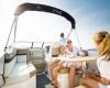 sea-ray-sport-cruiser-sundancer-265-12