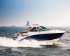 sea-ray-sport-cruiser-sundancer-320-01