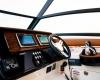 sea-ray-sport-cruiser-sundancer-320-03