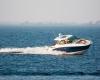 sea-ray-sport-cruiser-sundancer-320-02