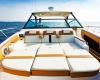 sea-ray-sport-cruiser-sundancer-320-04