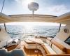 sea-ray-sport-cruiser-sundancer-320-05