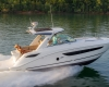 sea-ray-sport-cruiser-sundancer-350-01