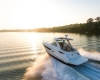 sea-ray-sport-cruiser-sundancer-350-02