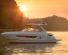 sea-ray-sport-cruiser-sundancer-350-03