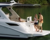 sea-ray-sport-cruiser-sundancer-350-05