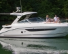 sea-ray-sport-cruiser-sundancer-350-04