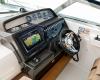 sea-ray-sport-cruiser-sundancer-350-07