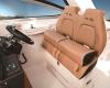 sea-ray-sport-cruiser-sundancer-350-08