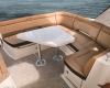 sea-ray-sport-cruiser-sundancer-350-09