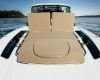 sea-ray-sport-cruiser-sundancer-350-10