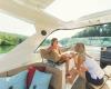 sea-ray-sport-cruiser-sundancer-350-06