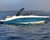sea-ray-spx-serie-230-01
