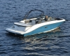sea-ray-spx-serie-230-03