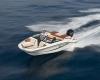 sea-ray-spx-serie-spx-190-ob-01