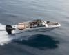 sea-ray-spx-serie-spx-190-ob-04