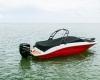 sea-ray-spx-serie-spx-230-04